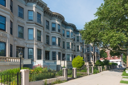 CrownHeights_rowhouses
