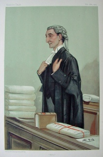 vanity-fair-lawyer-7227
